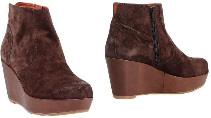 Liebeskind Berlin Ankle boots - Item 11380950