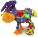 Lamaze Tomy Squeezy Donkey Activity Toy