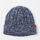 Roots Fisherman Toque