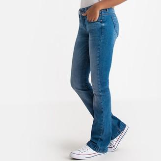 Freeman T. Porter Betsy S-SDM Bootcut Jeans