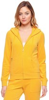 Juicy Couture J Bling Original Terry Jacket
