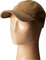 Rag & Bone Marilyn Baseball Cap Baseball Caps