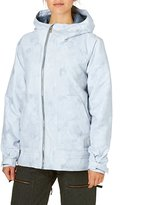 Burton Women%27s Radar Snow Jacket