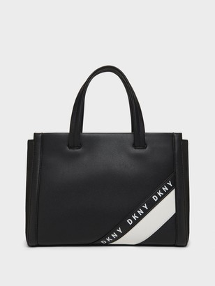DKNY Bond East-west Tote