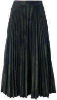 Marios 'Alix' skirt