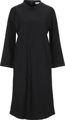 Filippa K Short dresses - Item 34974733II