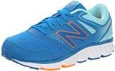 New Balance Women's W675V2 Running Shoe