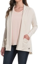 The North Face Vita Wrap Shirt - Long Sleeve (For Women)