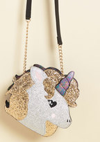 Betsey Johnson Myth Pleasure Purse