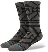 Stance Blackhills Socks
