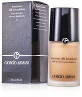 Giorgio Armani Luminous Silk Foundation,1 Ounce