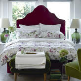 Christy Annabelle Duvet Set - Berry - King