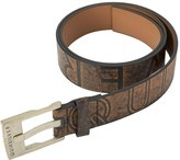 Quiksilver Men's Prima Belt 8139250