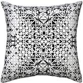Antwerp Pillow