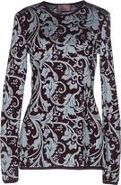Lanvin Sweaters - Item 39770542