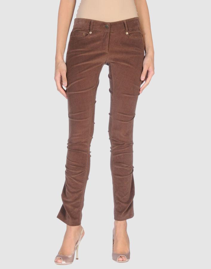 Nicole Miller Casual pants