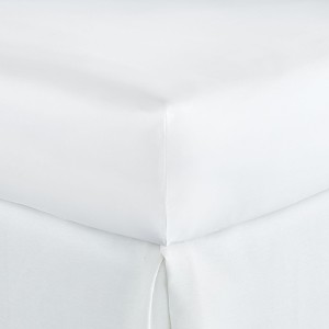 Peacock Alley Soprano Fitted Sheet, Full