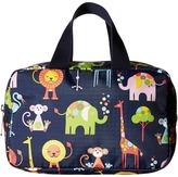 Le Sport Sac Grab N Go Clutch Clutch Handbags