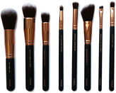 M.O.T.D. Cosmetics Lux Vegan Essential Brush Set
