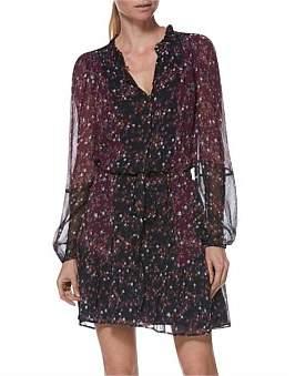 Paige Sonoma Dress
