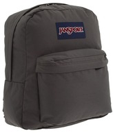 JanSport Spring Break