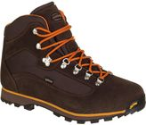 Zamberlan 443 Trailblazer GTX Hiking Boot