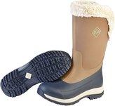 """Muck Boot Women's Apres Tall (15"""") Work Boot"""