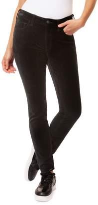 Dex Stretch Jeans