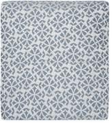 Frette Luxury Trellis Comforter