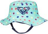 Roxy Girls Bobby Hat, O/S