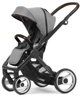 Mutsy Infant Evo - Farmer Earth Stroller
