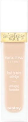 Sisley Sis Sisleya Le Teint 3R Peach