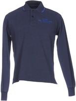 North Sails Polo shirts - Item 12021503