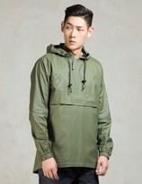 Publish Olive Slater Jacket