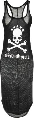 Bad Spirit Knee-length dresses