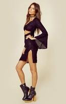 Flynn Skye moscow dress