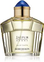 Boucheron Jaipur for Men Eau De Toilette Spray 1.7-Ounce