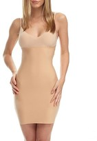 Commando Smoothed Not Stuffed Shaping Full Slip