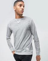 O'Neill Plated Sweatshirt