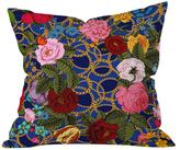DENY Designs Juliana Curi Luxury Throw Pillow