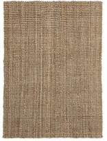 Marks and Spencer Jute Rug