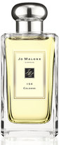 Jo Malone 154 Cologne, 3.4 oz.