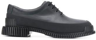 Camper Pix lace-up shoes