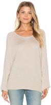 Splendid Femme Sweater