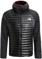 The North Face Verto Down Jacket Black