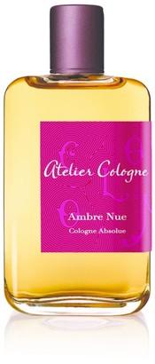 Atelier Cologne Ambre Nue Cologne Absolue (200 ml)