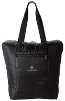 Eagle Creek Packable Tote Tote Handbags