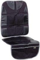 Jolly Jumper Car Seat Protector - Black