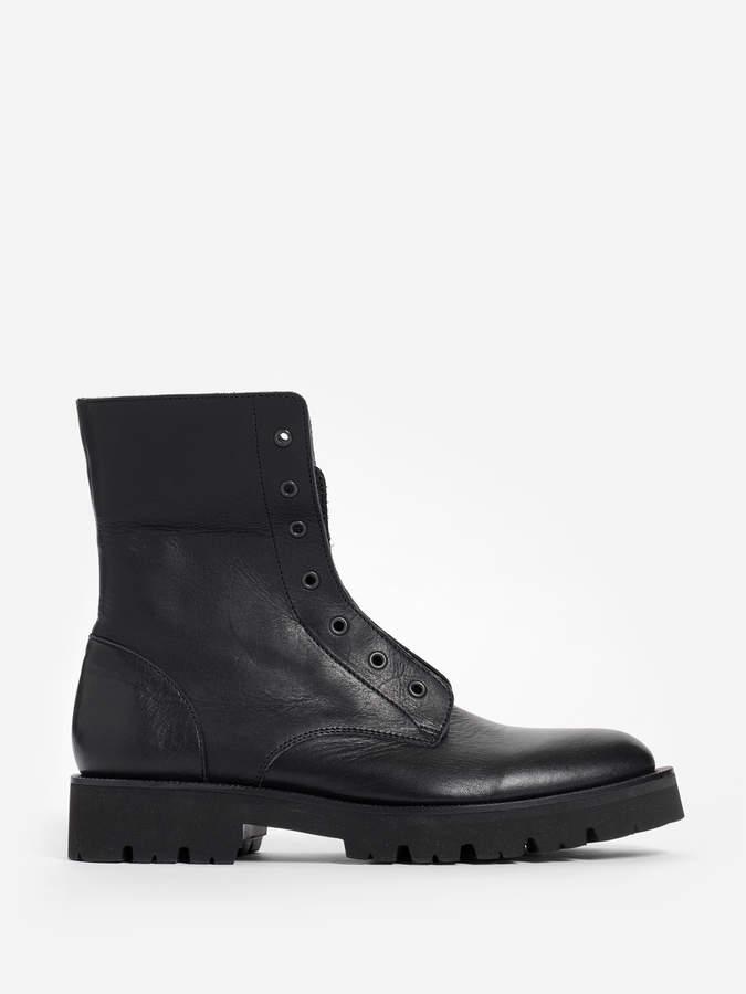 369b6e499 Yohji Yamamoto Shoes For Women - ShopStyle UK