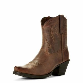 Ariat Women's Women's Lovely Western Boot